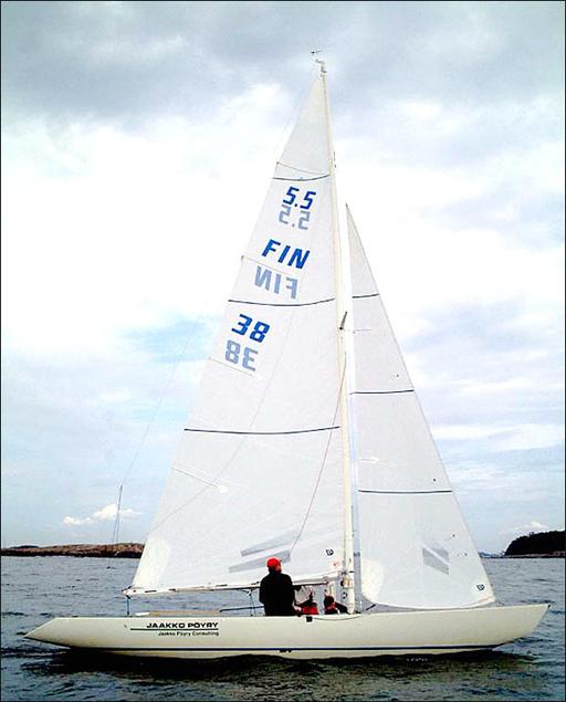 FIN - 038