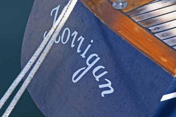 Korrigan (may 05)
