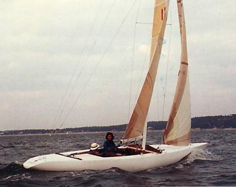 FRA 35