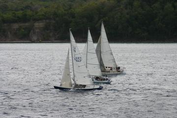 Carnival regatta
