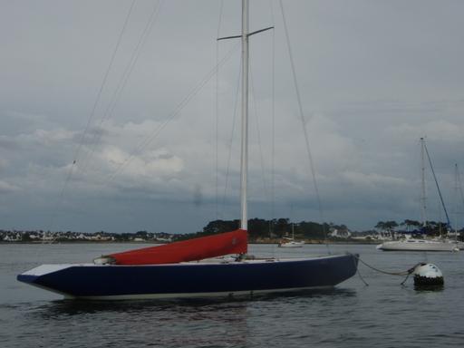 Auguste 1er - FRA 47