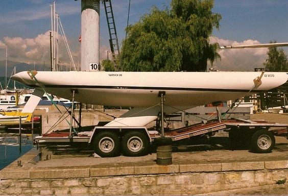 5.5 SUI 124