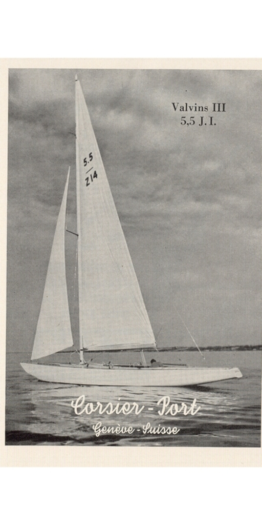 SUI-14