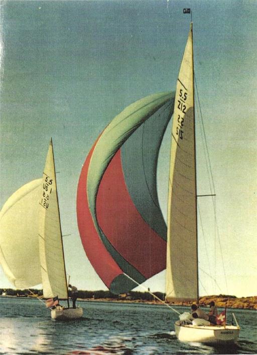 Sailing with USA-001