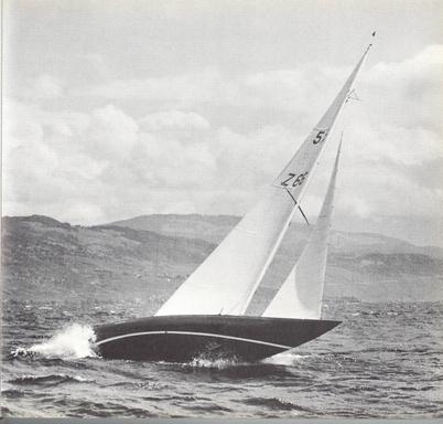 5.5 SUI 66 Ylliam XVI