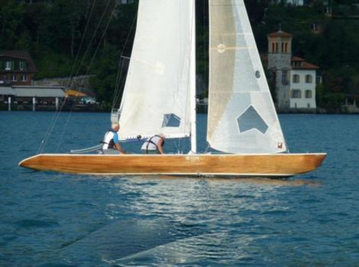 5.5 SUI 138 - sailing