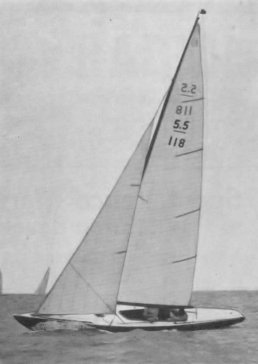 Ciocca III
