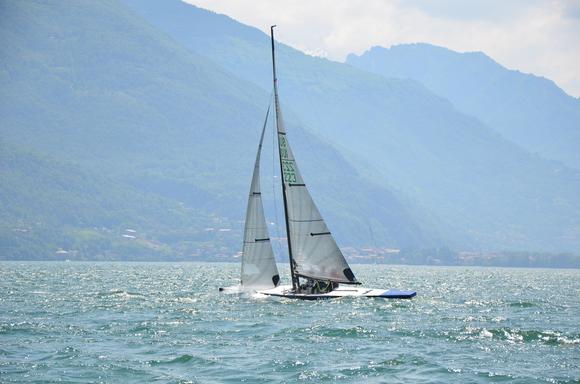 Italian Open Championship