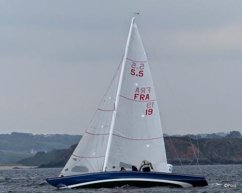 FRA 19 - Korrigan