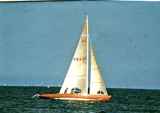 FRA 24