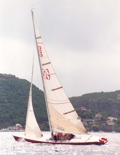FRA 47