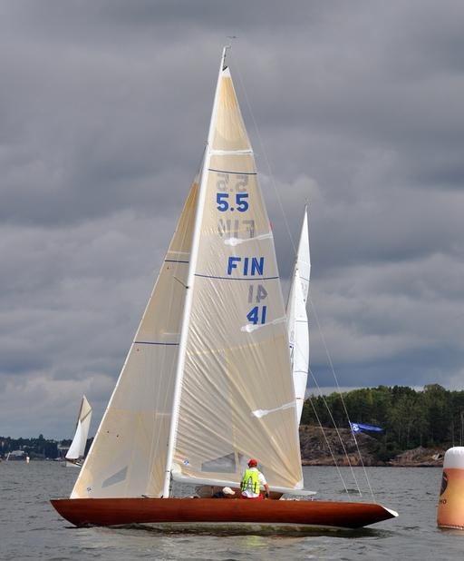 5.5 FIN 41