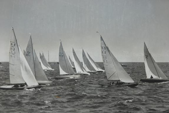 5.5 - Z 2 - Tam Tam III