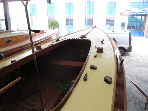 5.5 SUI 25 - deckview