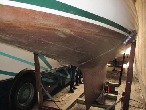 5.5 SUI 48 - rear