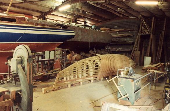 5.5 Z-168 - in December 1989