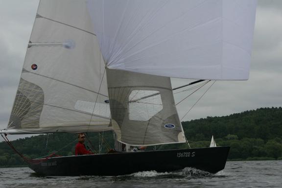 5.5 GER 29 - a Marc Lang design