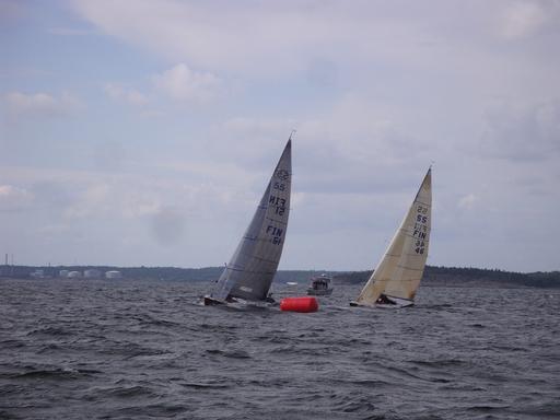 5.5 FIN 51 - World's 2015
