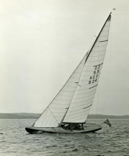SWE 24