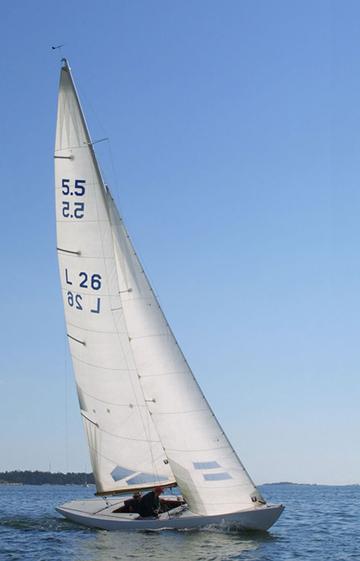 Chaje 3 L-26