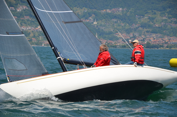 ITA-006 Italian Open Championship