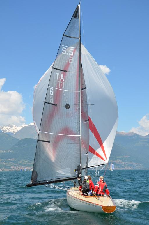 ITA-006 Italian Open Championship 2014