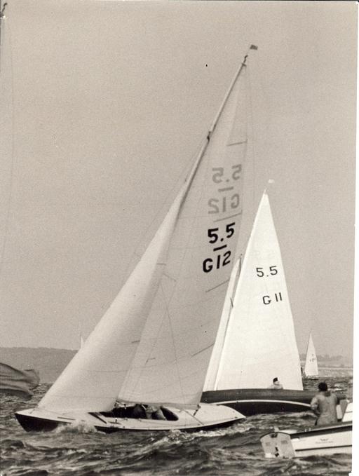 5.5 G 11