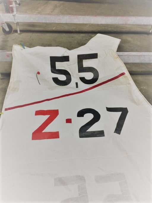 5.5 Z-27