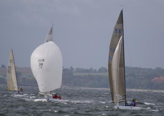 German Open 2009