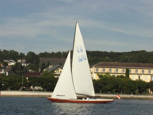 Windspiel XIX