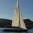 AUT 2 sailing in 2018