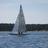 5.5 SWE 64 - in Nynäshamn's waters