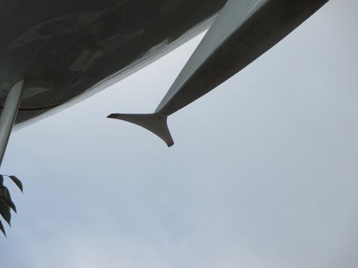 5.5 SWE 64 - Detail