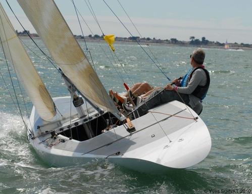Lancel classic 2010