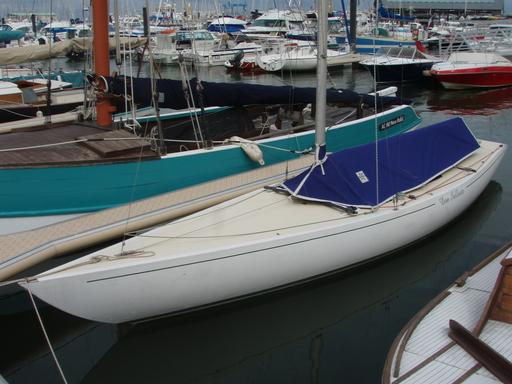 Don Salluste - SUI 76