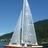 AUT 25 sailing
