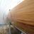 5.5 SUI 138 - very fine wood