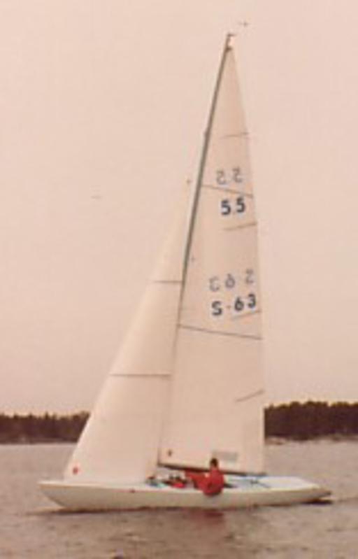 SWE 63
