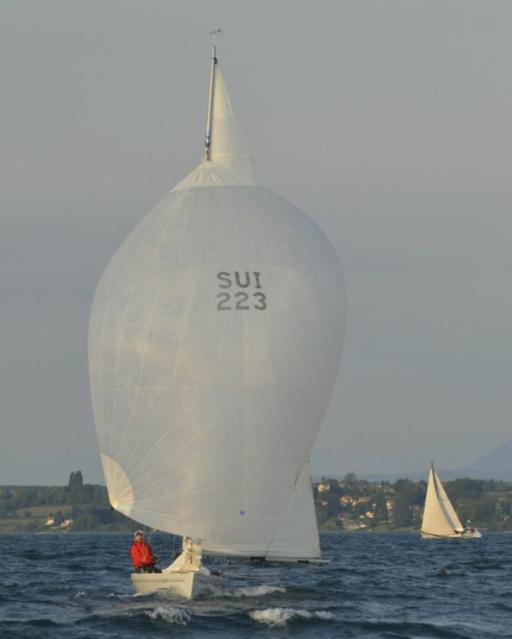 5.5 SUI-163