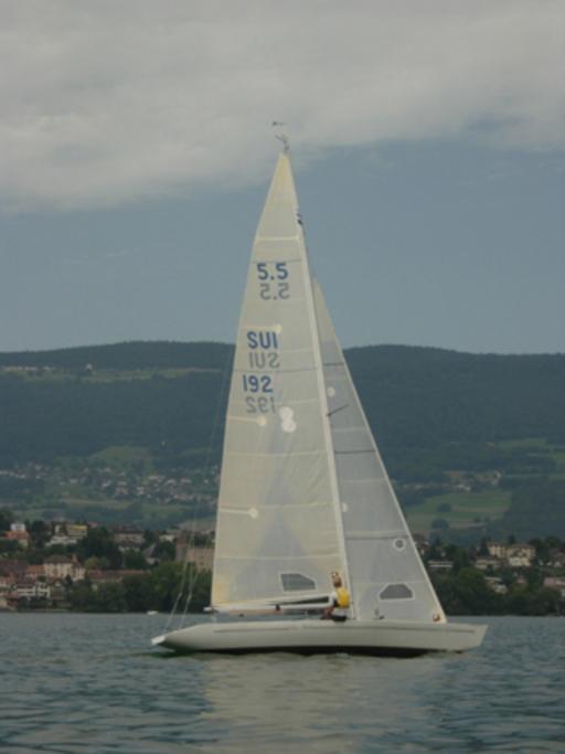5.5 SUI 163