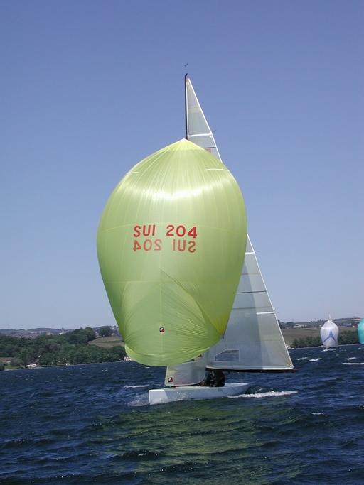 SUI-204