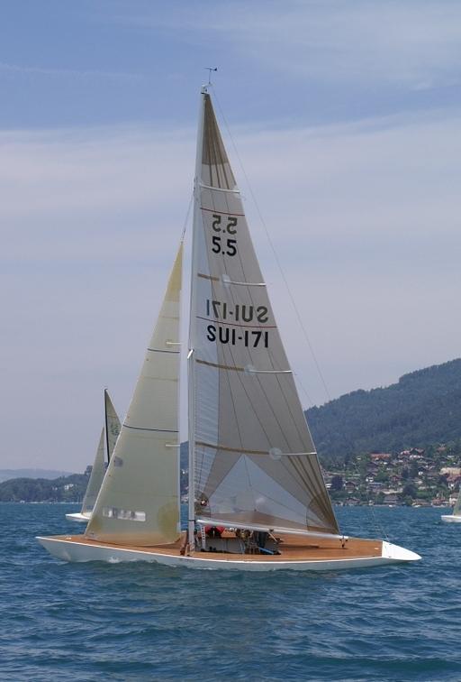 SUI-171