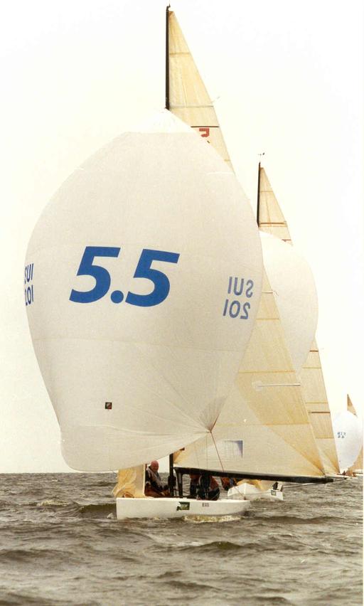 SUI-201