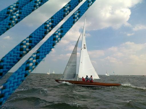 5.5 GER 66 - Laboe 2011