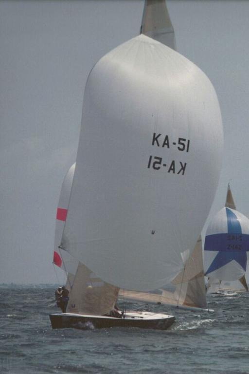 5.5 KA-51