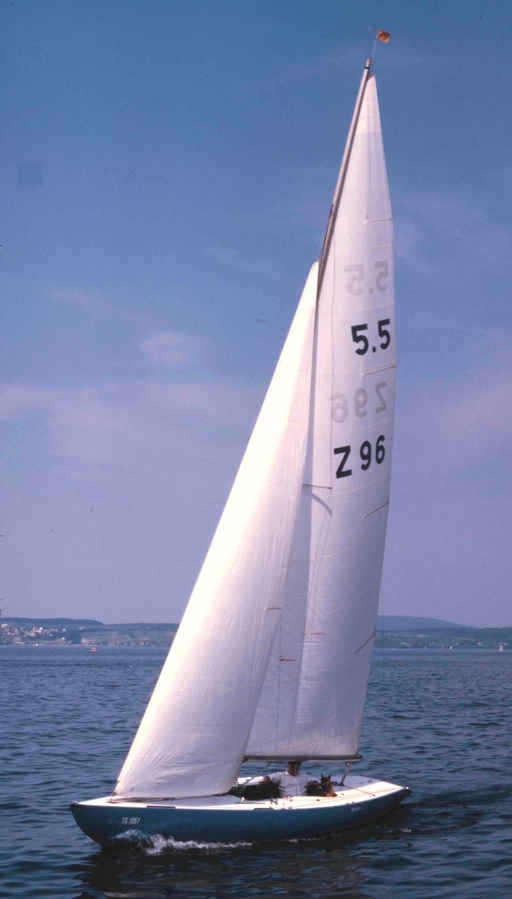 5.5 Z-96