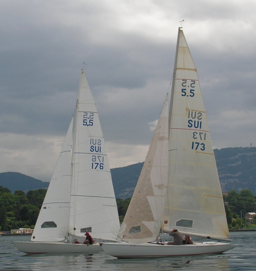 5.5 SUI 176 - in 2008