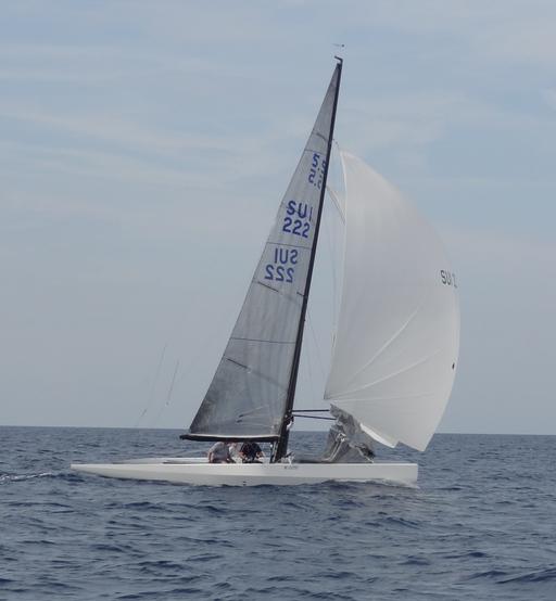 SUI-222