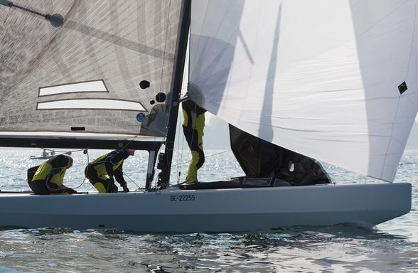 Swiss Championship 2015