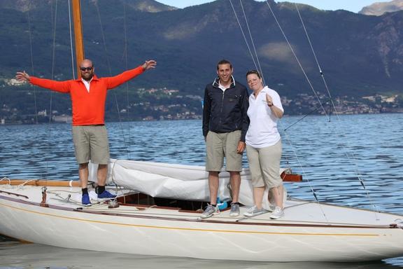 Italian Open 2013